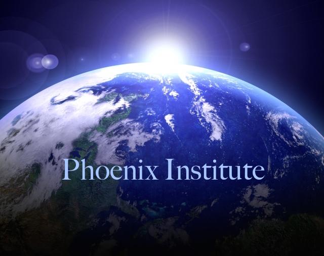 Donate to Phoenix Institute